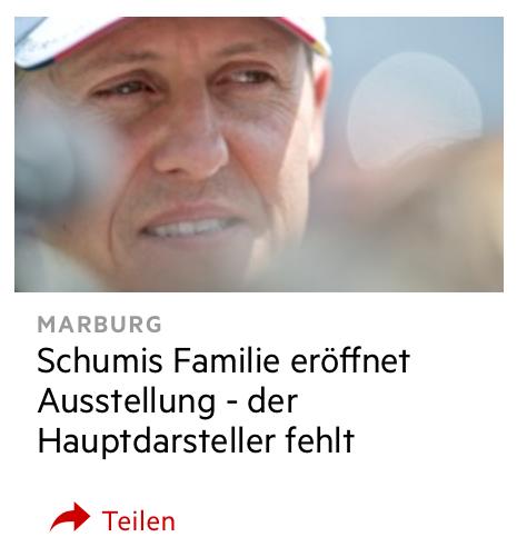 Michael Schumacher - Seite 2 Schumi_komisch