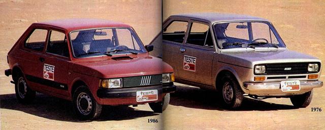 Fiat Brasile 40 anni (1976-2016) QR_1986