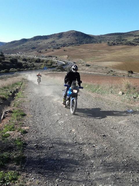 200 non stop (TRAIL)-fotos y cronica - Página 2 24176671_10208373802942162_9112708916954710084_n
