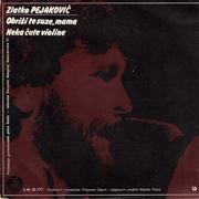 Zlatko Pejakovic - Diskografija  R-1407595-1217072030.jpeg