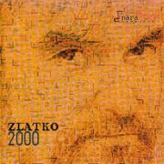 Zlatko Pejakovic - Diskografija  - Page 2 R-6552054-1421834857-9712.jpeg