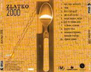 Zlatko Pejakovic - Diskografija  - Page 2 R-6552054-1421835083-3239.jpeg