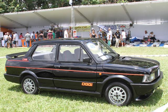Fiat Brasile 40 anni (1976-2016) Fiat_Oggi