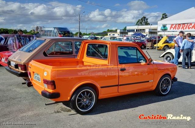 Fiat Brasile 40 anni (1976-2016) - Pagina 3 Raduno_147_A