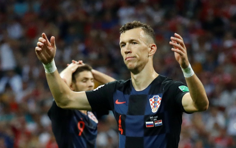 Svjetsko nogometno prvenstvo 2018. - Page 5 Peri_i_u_bolnici