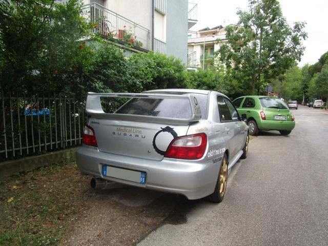 Avvistamenti auto rare non ancora d'epoca IMG_2296_FILEminimizer