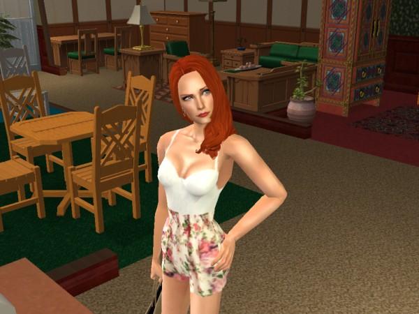 Fotky z hraní TS2 - Stránka 3 B001
