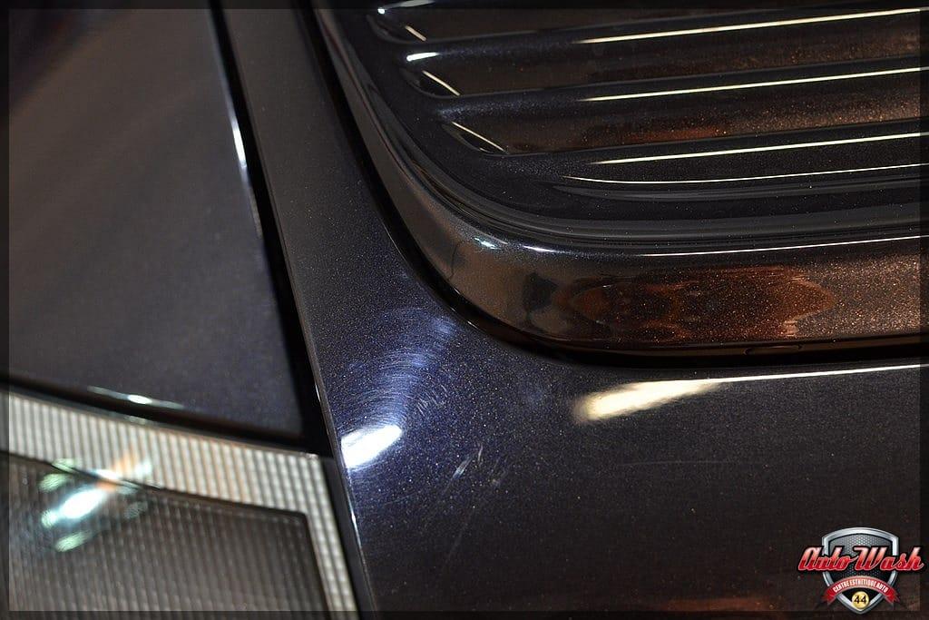 Porsche 996 4S rénovation extérieure 02_8