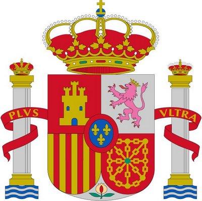 10 pesetas 1983. Juan Carlos I C4_Cgm