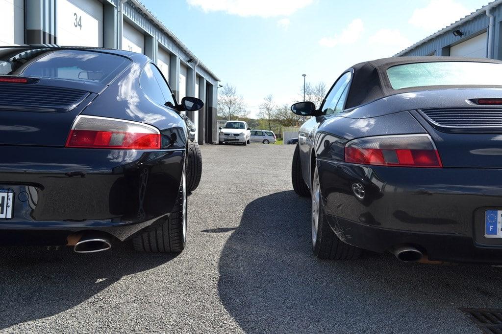 Porsche 996 4S rénovation extérieure 02_38