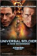 Universal Soldier: Regeneration 2009 Ib48ojio