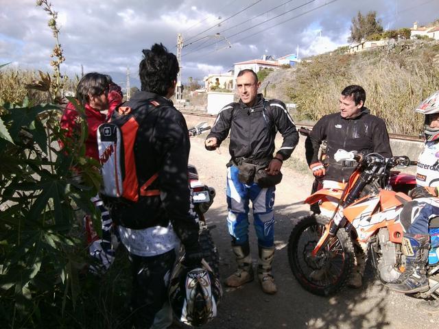 Trail extremo del bueno (fotos y cronica) Foto3418_LI