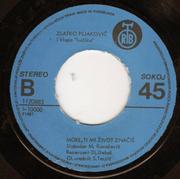 Zlatko Pejakovic - Diskografija  R-2162062-1267353988.jpeg