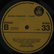 Zlatko Pejakovic - Diskografija  R-3092792-1315378612.jpeg