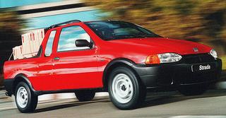 Fiat Brasile 40 anni (1976-2016) - Pagina 4 Fiat_strada_1999