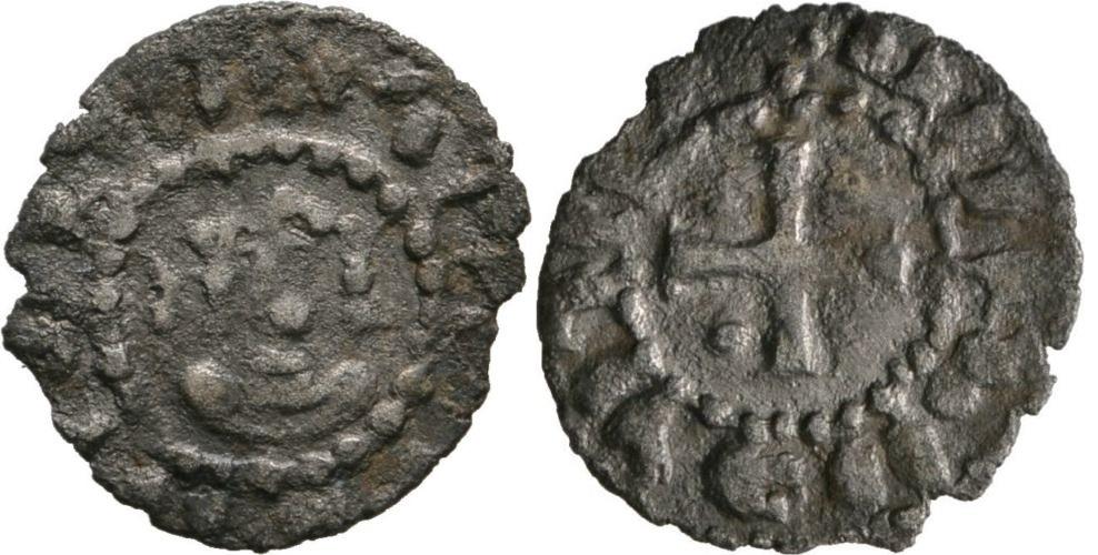 Dinero de Hetoum II. Hetoum_ii