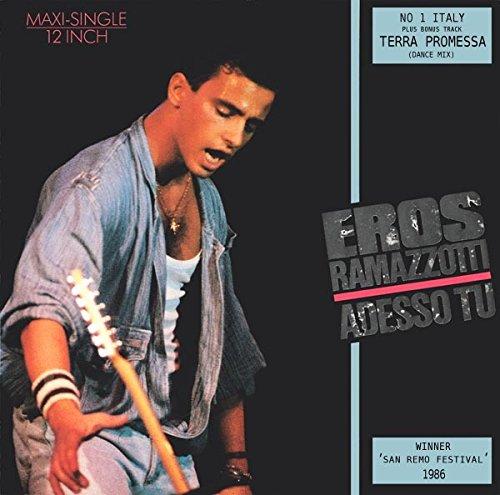 Eros Ramazzotti - Eros Duets Eros_adeso