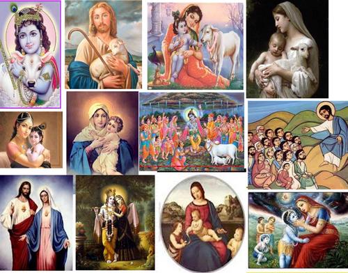 jésus et Krishna similitudes 2016_05_23_125236