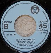 Zlatko Pejakovic - Diskografija  R-2019836-1258920124.jpeg