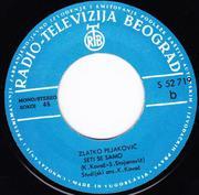 Zlatko Pejakovic - Diskografija  R-1545850-1261221434.jpeg