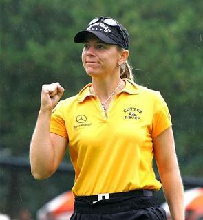 Open Golf!!! Golfer_annika