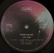 Parni Valjak - Diskografija Omot_3