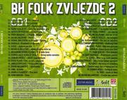BH Folk Zvijezde - Kolekcija R-3622967-1425346514-6798.jpeg