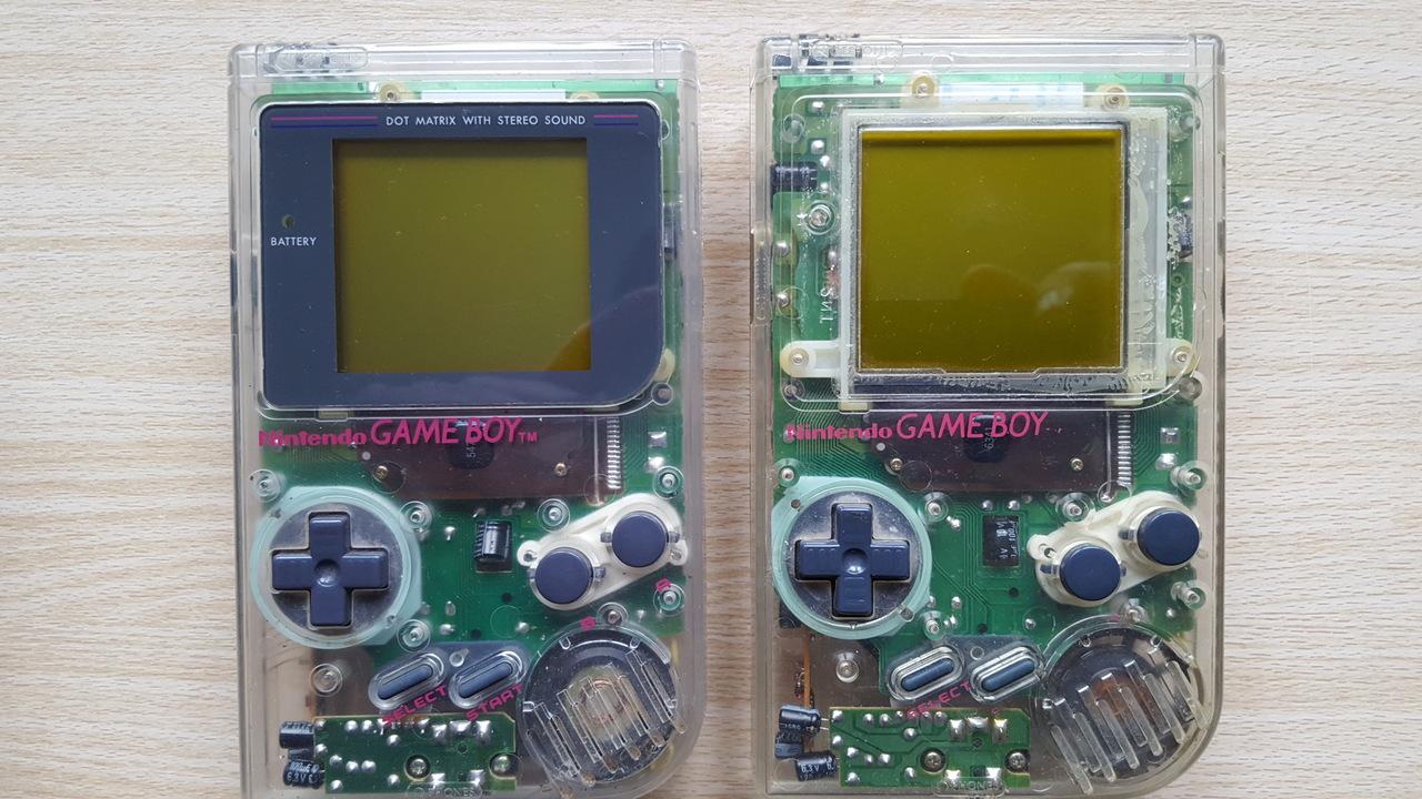 Recherche info sur pack Game Boy transparent 20160525_185123