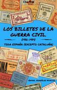 Nuevo catalogo de cataluña / Catalunya  en septiembre disponible PORTADA_VOLUMEN_I