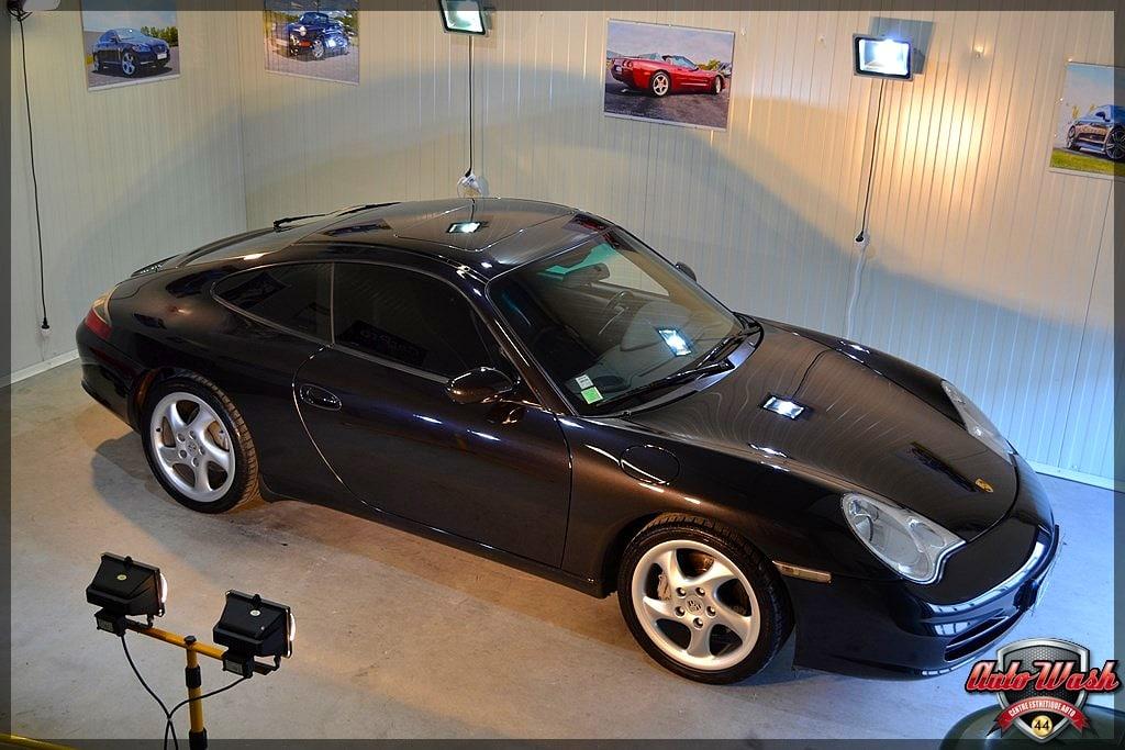 Porsche 996 4S rénovation extérieure 02_40