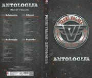 Parni Valjak - Diskografija - Page 2 Omot_1