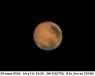 Marte oposición 2016 - Página 2 00_39_49_g3_suave