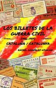 Nuevo catalogo de cataluña / Catalunya  en septiembre disponible PORTADA_VOLUMEN_II_CATALU_A