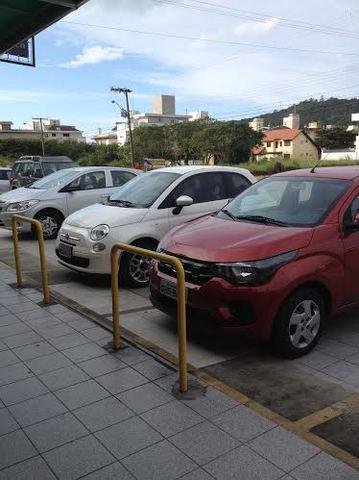 Fiat Mobi - Pagina 5 Mobi_by_Lemos