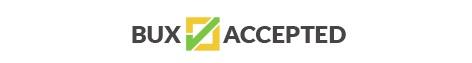 Buxaccepted - $0.01 por clic - minimo $5.00 - Pago por Paypal, Payza, Perfect Money Buxaccepted2
