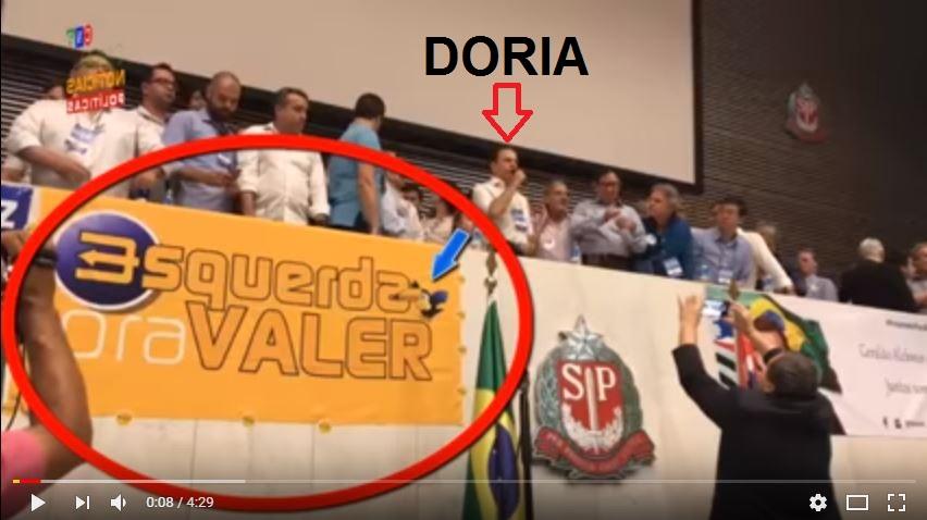 Sobre Política - [ partidos | governos | discussões de leis ] - Página 3 DORIA_PSDB_esquerda
