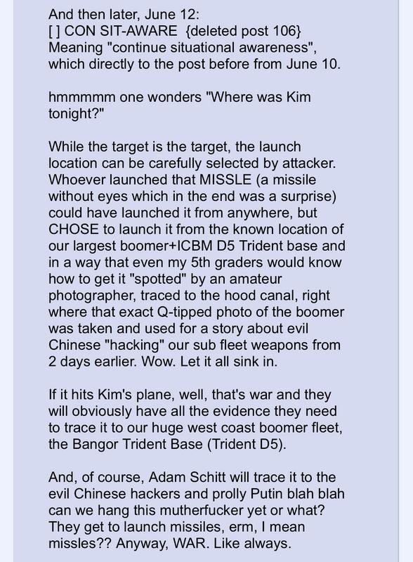 Q Related 12 June - WINNING! This is a Happy Thread! [Ooops - Posted a Bunch of 12 June Q Drops in Error Here - See Inside to Read 'Em] A41_B4_BD0-_FAC4-40_F9-_B1_D0-4429_B415_AE08
