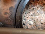 carburador 3E - mangueiras que ligam no filtro de ar 20180628_135605