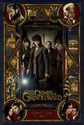 Animales Fantásticos: Los Crímenes de Grindelwald  Fantastic_beasts_the_crimes_of_grindelwald_ver2_xlg