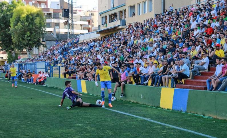 AD Ceuta FC - continuación del post de futbolplus Los_arcos_2