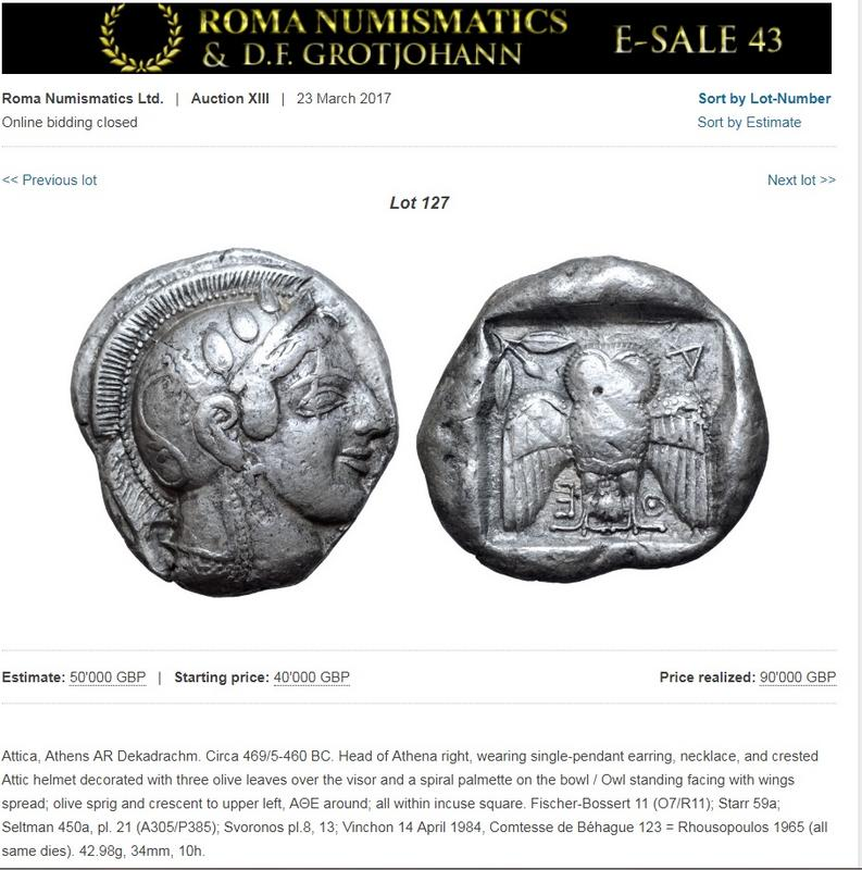 Monedas locas de remate Jre0fjr0jf9f8jrfr8f8hh