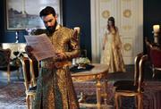 Султан моего сердца (с 15.07.18 по 11.09.18) - Страница 39 -004