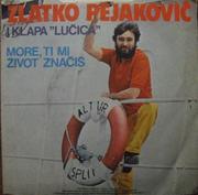 Zlatko Pejakovic - Diskografija  R-9083000-1474575479-9109.jpeg