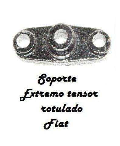 Modificando mi BURRITO Soporte_extremo_tensor_fiat_duna_uno_rotulado_23