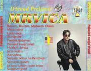 Dzevad Preljevic Mrvica 1996 - Pakujes svoje stvari Scan0002