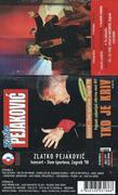 Zlatko Pejakovic - Diskografija  - Page 2 R-11649089-1522357098-1857.jpeg