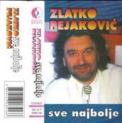 Zlatko Pejakovic - Diskografija  - Page 2 R-2673770-1296068973.jpeg