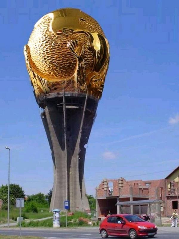 Svjetsko nogometno prvenstvo 2018. - Page 5 Vukovar