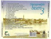 Starogradski biseri - Kolekcija Picture
