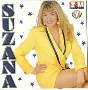 Suzana Jovanovic 1998 - Didarla Scan0001